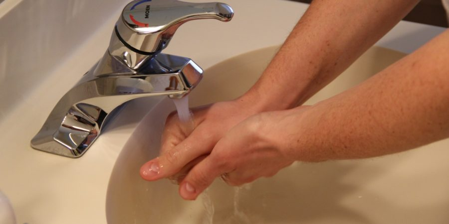 Que faire en cas de fuite