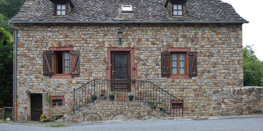 Comment rajeunir une maison centenaire